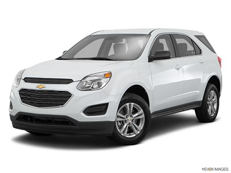 chevrolet equinox dwains automotive  edmond