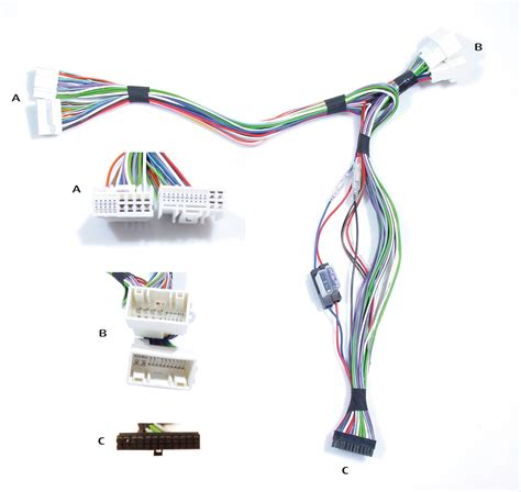 parrot ck3100 lcd wiring diagram speakers wiring diagram