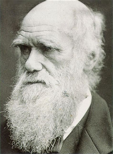 biography of charles darwin 301 moved permanently