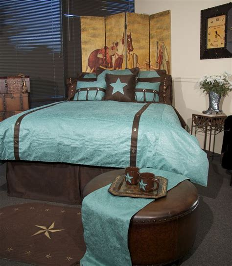 western style bedroom sets 599 best ideas for the western home images on pinterest
