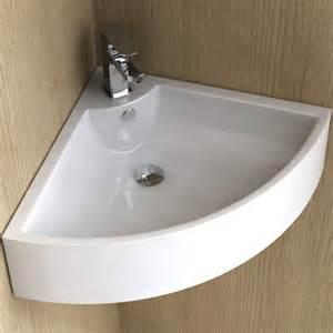 lavabo d angle 48 cm c 233 ramique