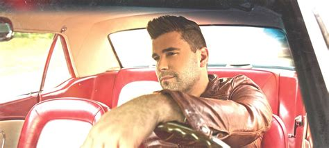 josh gracin brass bed josh gracin brass bed 28 images brass bed stay with me