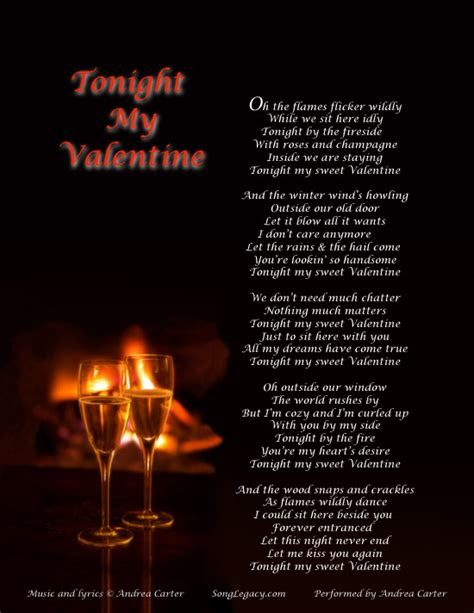 toxic lyrics all time low toxic lyrics free valentines day wallpapers