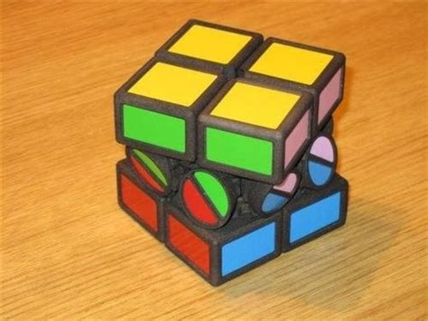 tutorial rubik fisher 1000 images about rubiks cube on pinterest fisher