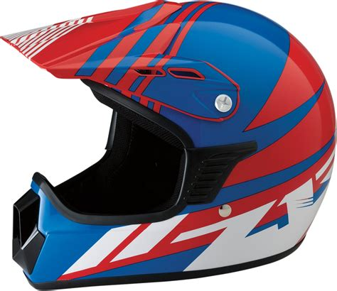 motocross helmets youth z1r roost se motocross dirtbike motorcycle helmet