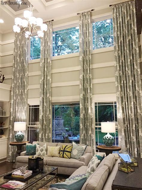 images  high ceilings  pinterest tall
