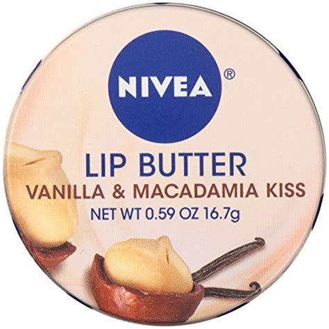 Nivea Lip Butter Vanilla 16 7 Gr seller profile veterans pharmacy