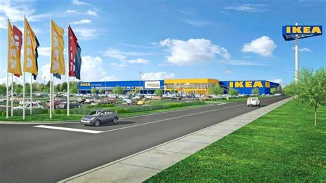 locations in nashville tn ikea expected to announce new location in nashville wztv
