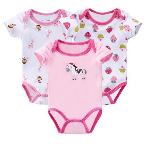 newborn baby clothes newborn baby clothes clothes zone