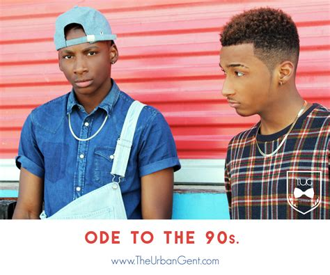 90s Style Men   www.imgkid.com   The Image Kid Has It!