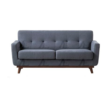 dark gray couch dark gray fabric sofa collection ae370 fabric sofas