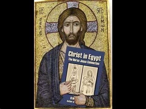amen osiris christianity conversion from religion amen