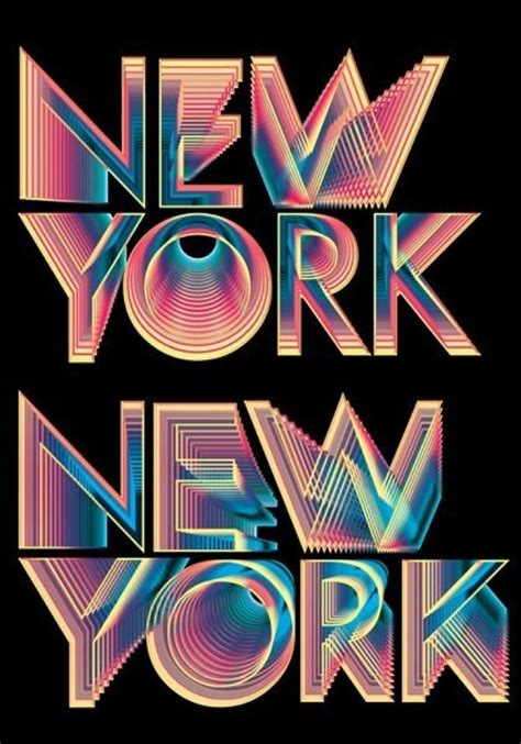 design inspiration new york 159 best places new york images on pinterest new york