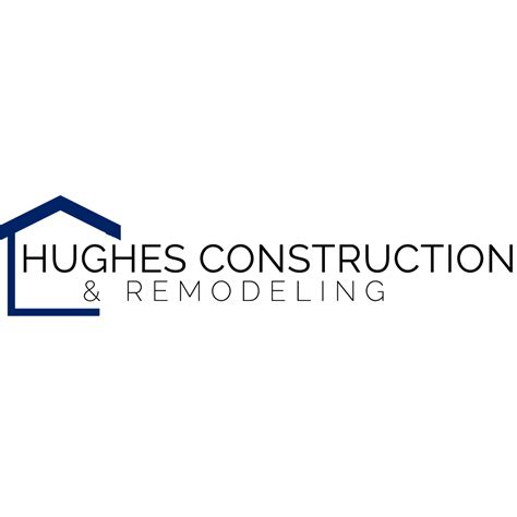 hughes construction remodeling in odessa tx 79764