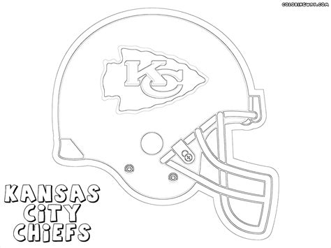 nfl helmets coloring pages coloring pages to download