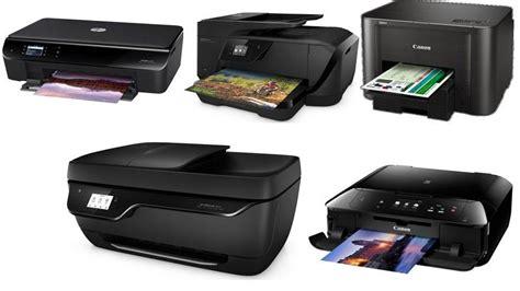 best printers best printer for mac ipad or iphone best photo printers