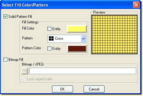 svg bitmap pattern fill datacad com products what s new in datacad 10