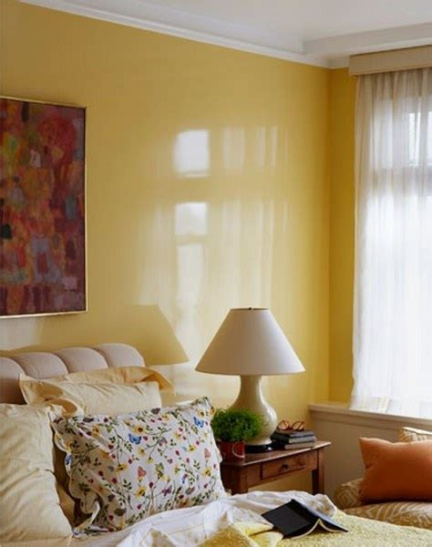 how to paint high gloss walls top 10 great color combos for 2014