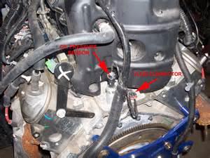 Chevrolet Active Fuel Management 2009 Silverado Valve Lifter Filter Autos Post