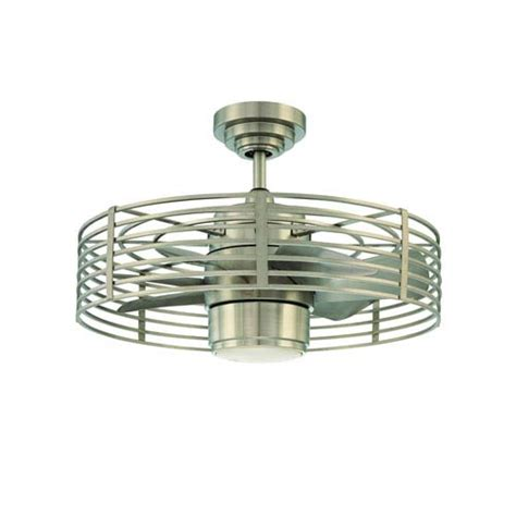23 fanimation beckwith brushed nickel ceiling fan fanimation beckwith brushed nickel 23 inch ceiling fan