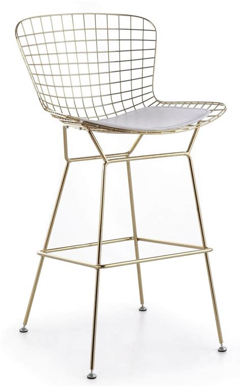 Wire Back Counter Stool by Best 25 Counter Stool Ideas On Counter Stools