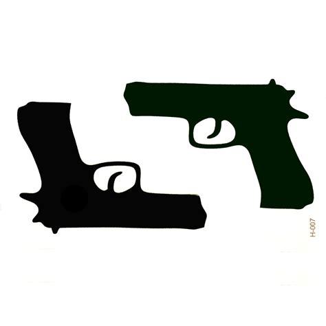 tattoo gun ratings gun tattoo flash reviews online shopping gun tattoo