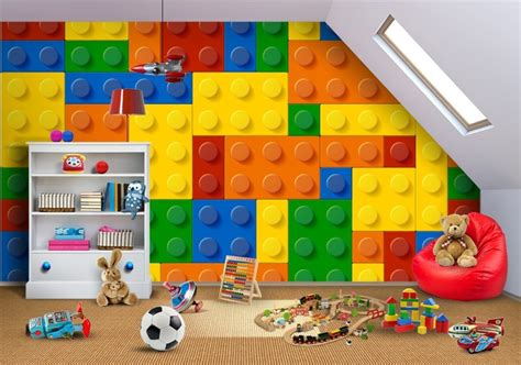 lego wallpaper for room image gallery lego bedroom wallpaper