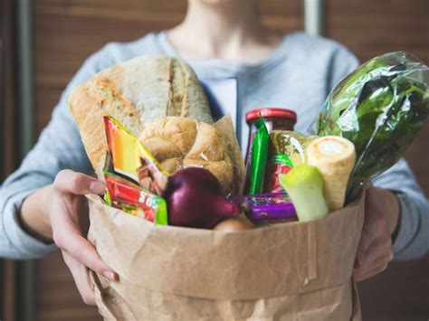 instacart platejoy partner to deliver recommended