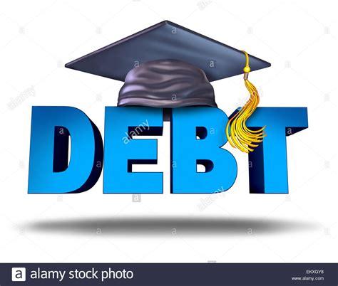 kredit debt relief debt stockfotos debt bilder alamy
