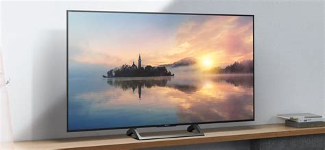 Sony Led 43x7000e Smart Tv 4k 123souq sony bravia 43 inch 4k ultra hd led tv 43x7000e