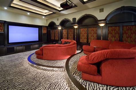 home theater design orlando home theater design orlando 28 images millennium