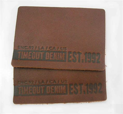 leather patches for couch china pu leather patches badges china pu leather patch