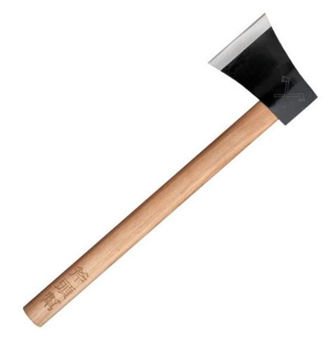cold steel axe review cold steel axe hatchet