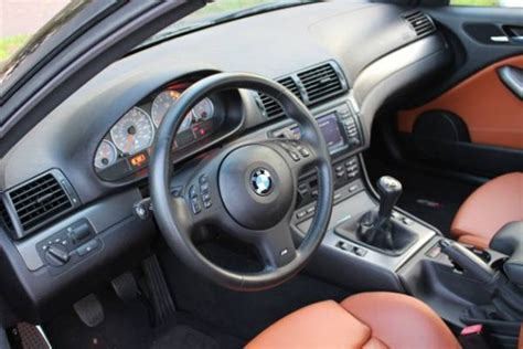auto manual repair 2004 bmw 325 transmission control 2004 bmw m3 german cars for sale blog
