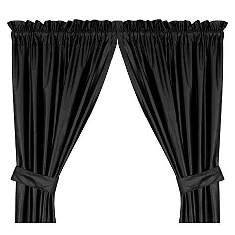 atlanta curtains falcons curtains atlanta falcons curtain falcons curtain