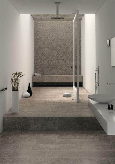 Bathroom Carpet Perth Look Tiles Tribeca Hudson Contemporary