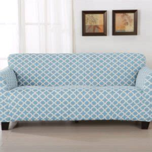 how to put slipcover on sofa how to measure a sofa for a slipcover overstock com