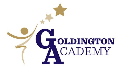 app academy housing teach bedford goldington academy