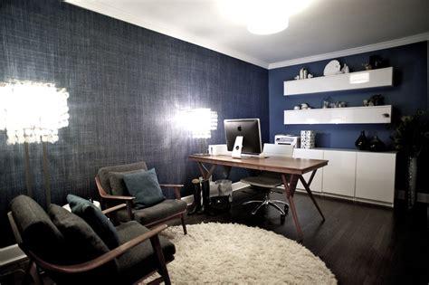 besta office ideas 45 ways to use ikea besta units in home d 233 cor digsdigs