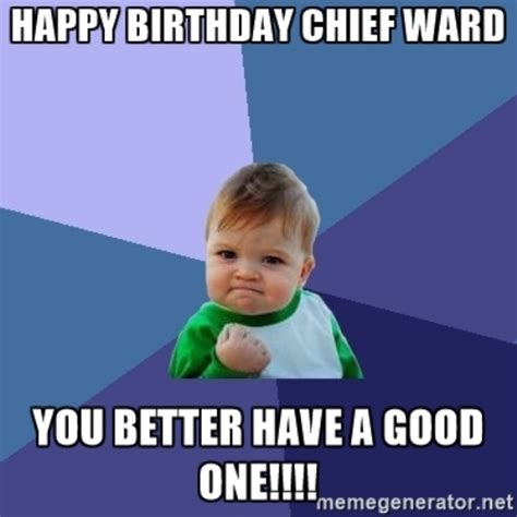 Happy Birthday Wishes For Ceo Birthday Wishes For Chief