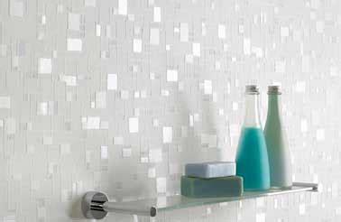 Supérieur Papier Peint Special Salle De Bain #1: papier-peint-special-salle-de-bain-graham-and-brown.jpg