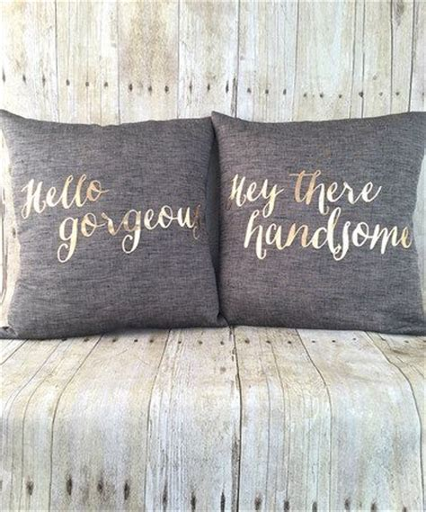 Pillow Bed Hello 25 Best Ideas About Pillow Set On Pillow