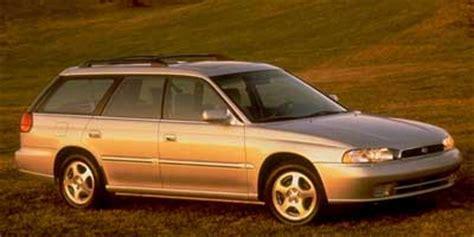 all car manuals free 1997 subaru legacy lane departure warning 1997 subaru legacy wagon pictures photos gallery motorauthority