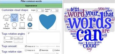 online word pattern generator 22 g 233 n 233 rateurs en ligne pour cr 233 er des nuages de mots cl 233 s