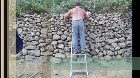 mattoni da giardino prezzi mattoni in tufo per giardino prezzi idee per la casa