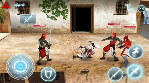 assassin creed altair chronicles apk assassin s creed altair s chronicles apk from drive apkplaygame