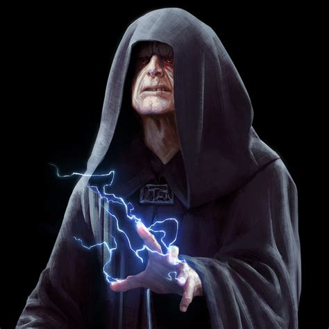 the best of palpatine and other sw impressions red emperor palpatine zeta rework star wars galaxy of