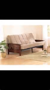 wood frame futon sofa bed furniture in chicago ridge il