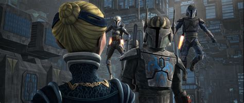 69 best images about mandalorian all things or sabine on 187 shades of reason
