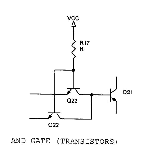 transistors and diodes diodes and transistors 28 images chapter 4 components for electronic systems ppt protection
